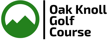 Oak Knoll Golf Course